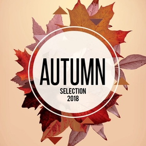 Autumn Selection | Forever 80