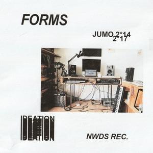 Forms | Jumo