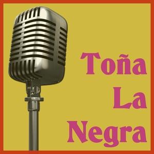 Toña La Negra | Tona La Negra