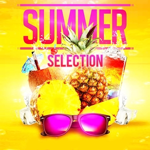Summer Selection | Bsharry