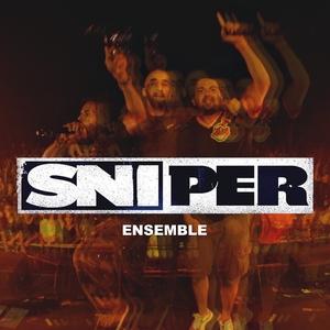 Ensemble | Sniper