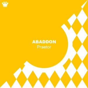 Praetor   Abaddon