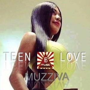 Teen Love | Muzziva