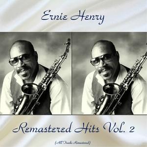Remastered Hits Vol, 2 | Ernie Henry