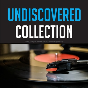 Undiscovered Collection   Carmen McRae with the Orchestra