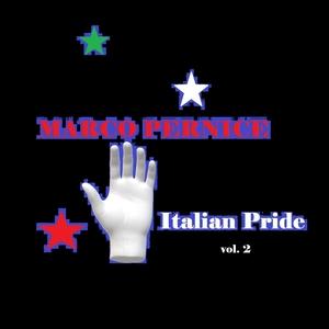 Italian Pride, Vol. 2