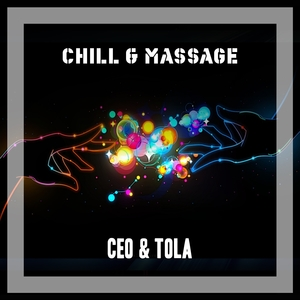Chill-&-Massage