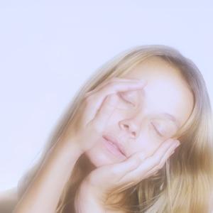 Marin solitaire | Laure Briard