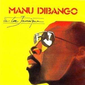 À La Jamaïque | Manu Dibango