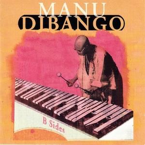 B Sides | Manu Dibango