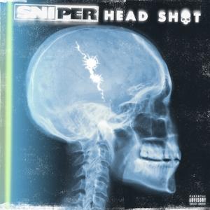 Headshot | Sniper