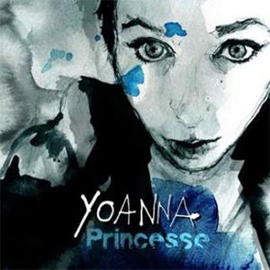 Princesse | Yoanna