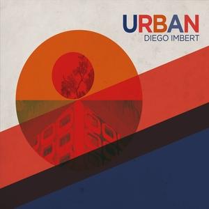 Urban | Diego Imbert