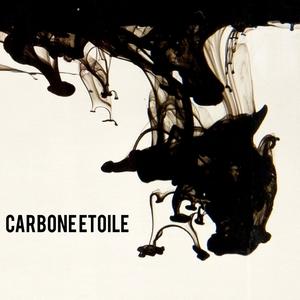 Carbone étoile | CARBONE ETOILE