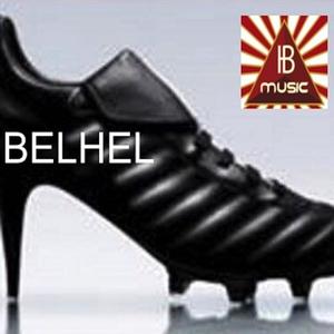 Belhel | Muzziva