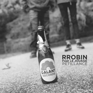 Petillance | RROBIN