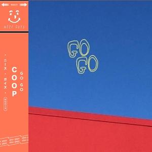Go Go   Coop