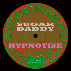 Hypnotise | Sugardaddy