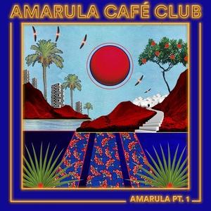 Amarula pt.1 | Amarula Café Club