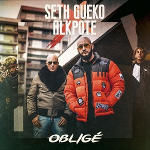 Obligé | Seth Gueko