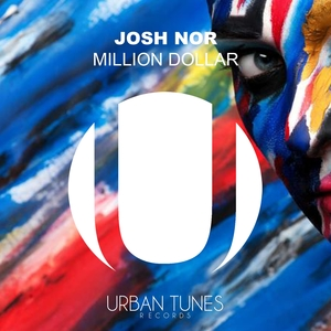 Million Dollar | Josh Nor