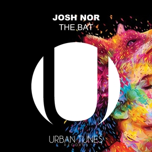 The Bat | Josh Nor