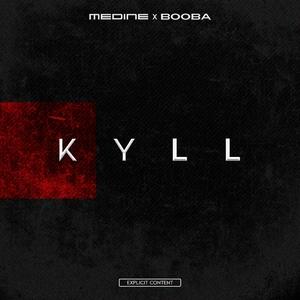 KYLL | Medine