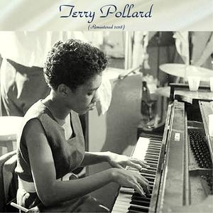 Terry Pollard | Terry Pollard