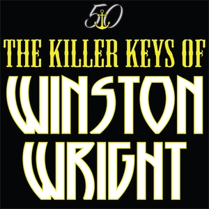 The-Killer-Keys-of-Winston-Wright