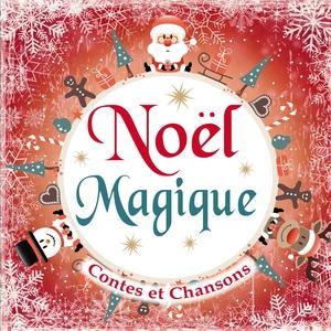 Noël magique | Rémi Guichard