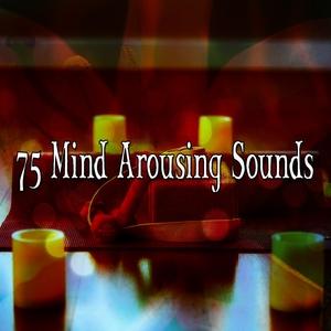 75 Mind Arousing Sounds   White Noise Meditation
