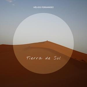 Tierra de Sol | Hélios Fernandez