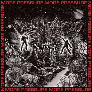More Pressure   Al'Tarba