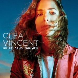 Nuits sans sommeil | Cléa Vincent