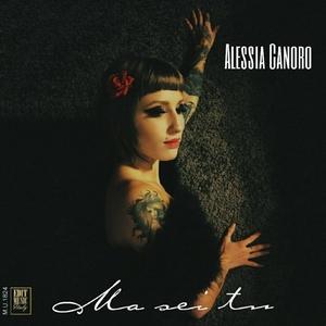 Ma sei tu   Alessia Canoro