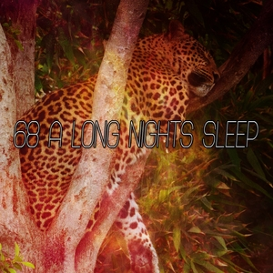 68 A Long Nights Sleep   Musica para Dormir Dream House