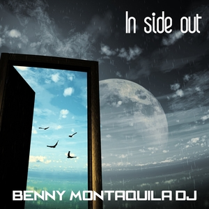 In Side Out | Benny Montaquila DJ