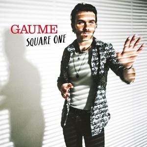Square One | Gaume