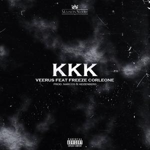 KKK | Veerus