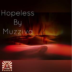 Hopeless | Muzziva