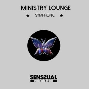 Symphonic   Ministry Lounge