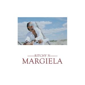 Margiela | Ritchy 31