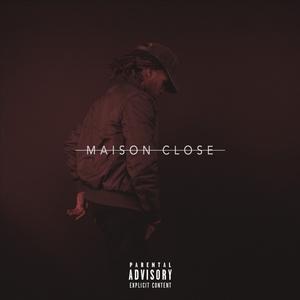 Maison close | Ritchy 31