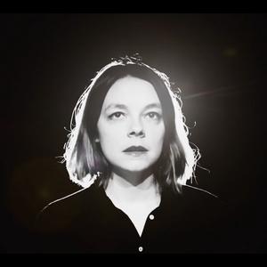 Kooky Sun | Laure Briard
