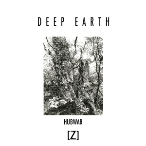 Deep Earth | Hubwar