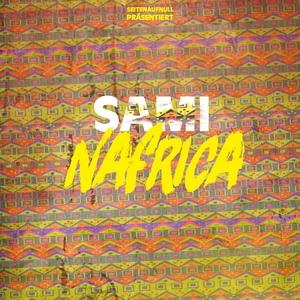 Nafrica | Sami