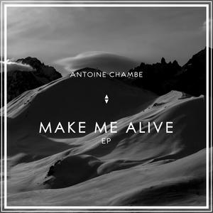 Make Me Alive | Antoine Chambe