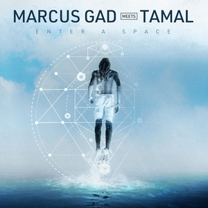 I Want to Know | Marcus Gad