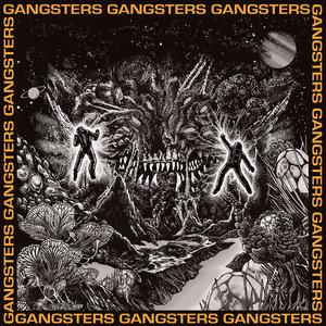 Gangsters   Al'Tarba