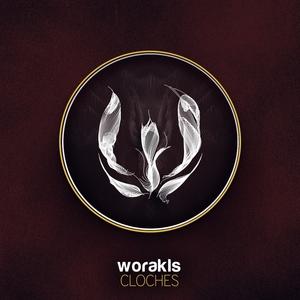 Cloches | Worakls